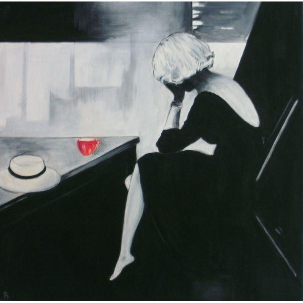 Nikol by Edmonda Berdilla