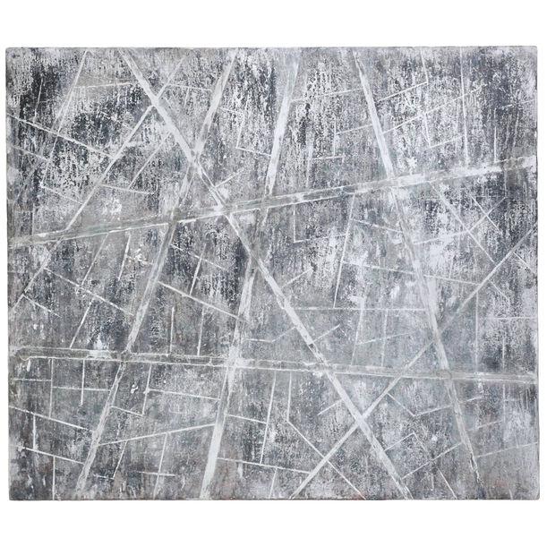 Crossroad(2017) by Saksit Khunkitti