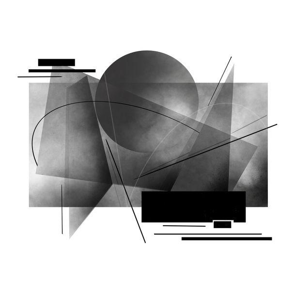 Core by Richard Shipley