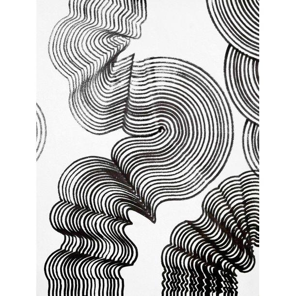Untitled No. 26 by Sumit Mehndiratta