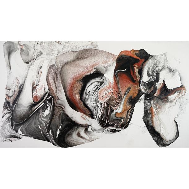 Earthbound by Fintan Whelan