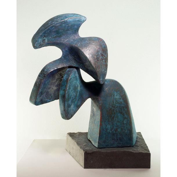 """Balance"" by Sergey Borisov"
