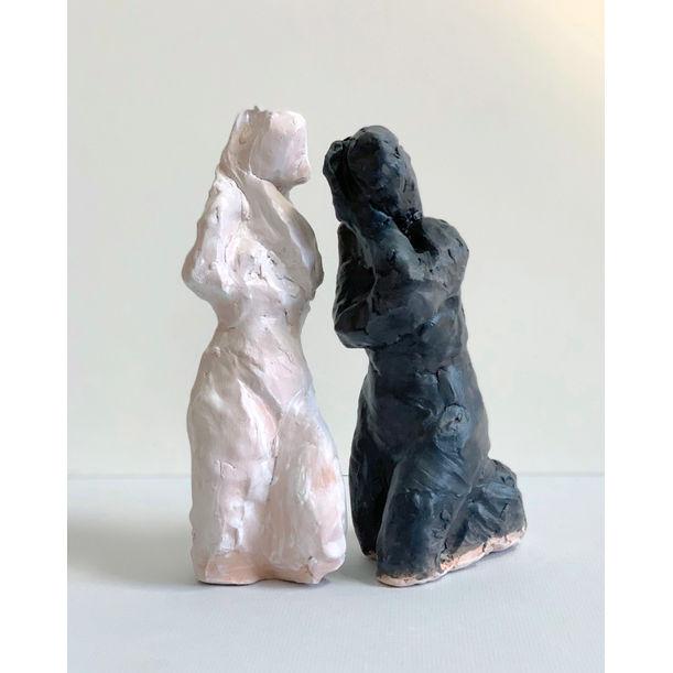 Together by Heidi Lanino