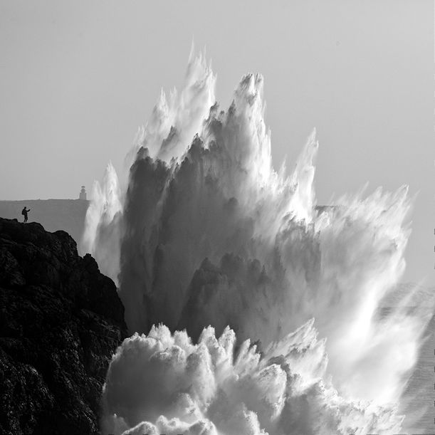 Boom by Alexandre Manuel
