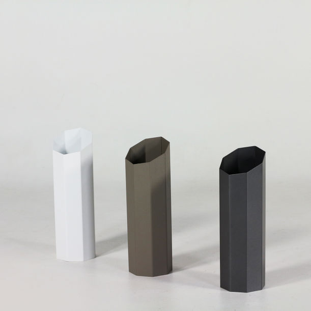 Umbrella stand by SSTEEL