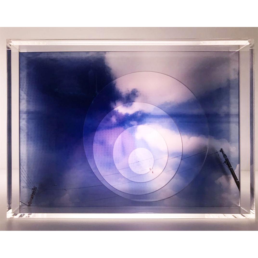 A Renda (The Lace) by Magda von Hanau
