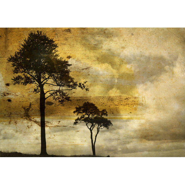 The Gloaming by Claire Newman-Williams