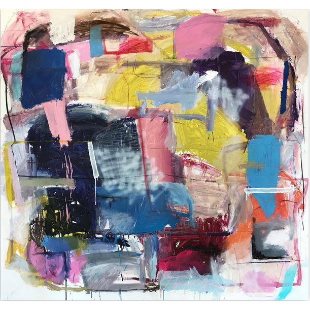 Untitled 2 by Yevgen Lisniak