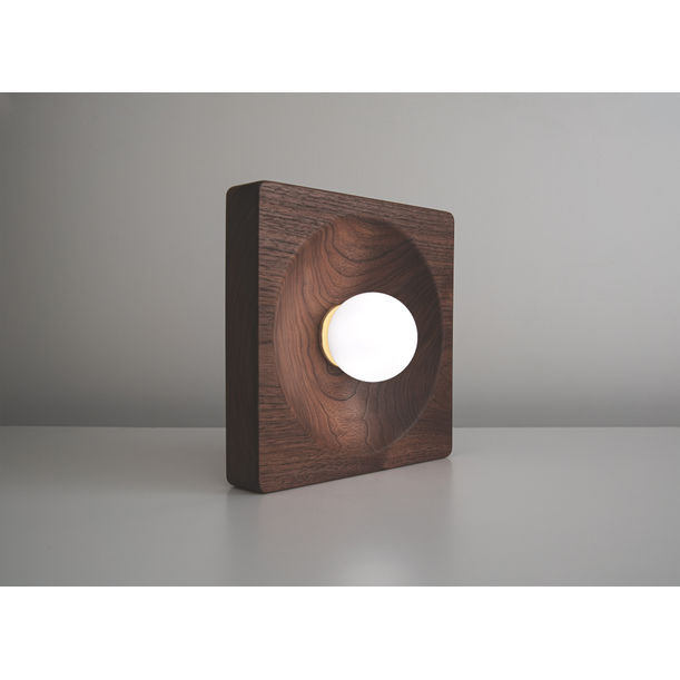 Issac Wall Sconce by Noah & Grey