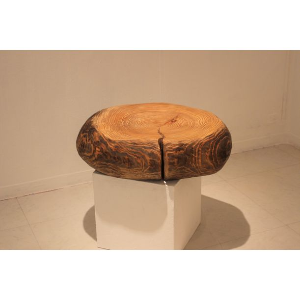 Gorotans / Rock by Life Wood Works