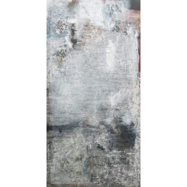 Ethereal Energy - II by Augusto 'Gus' Albor