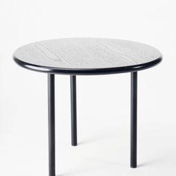 Lotus Coffee Table by Alex Chai