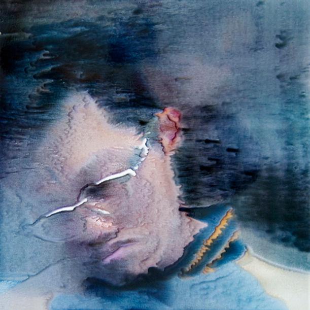 Walls of Glass II by Sarah Choo Jing