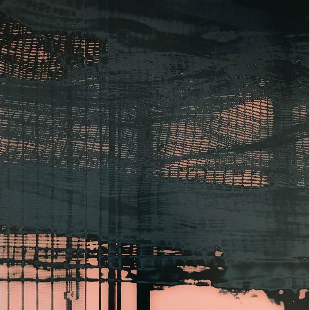 Nostalgie Nr. 18 by Joris Graaf