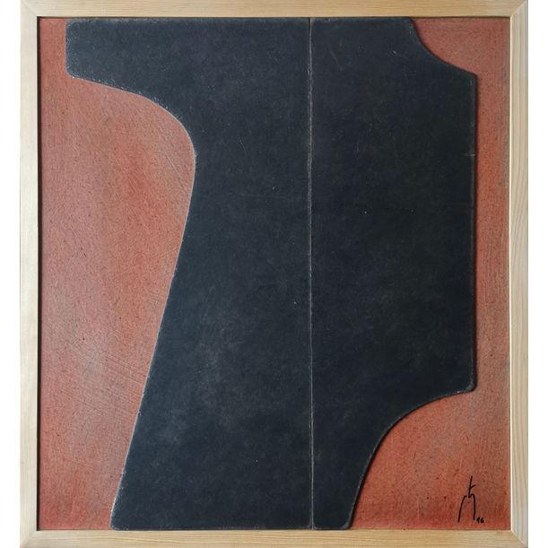 16b23042 by Pierre Muckensturm