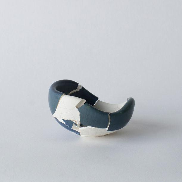 Fragile Structure #11 by Norihiko Terayama