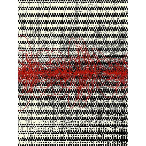 Format #168 by Petr Strnad