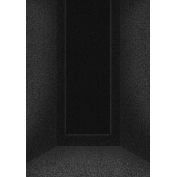 Lockdown Universe: The Door by Chunghsuan Lan