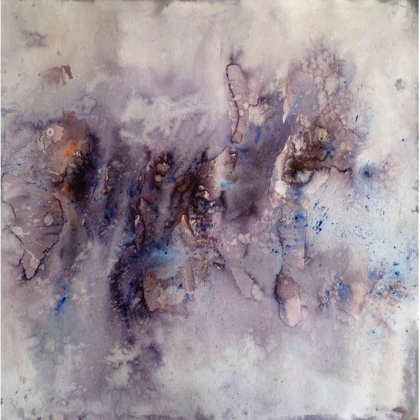 24/12 (Halcyon Series) by Alexandra Mineham