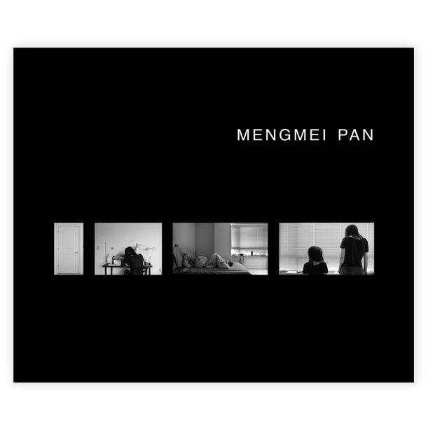 MENGMEI PAN by Mengmei Pan