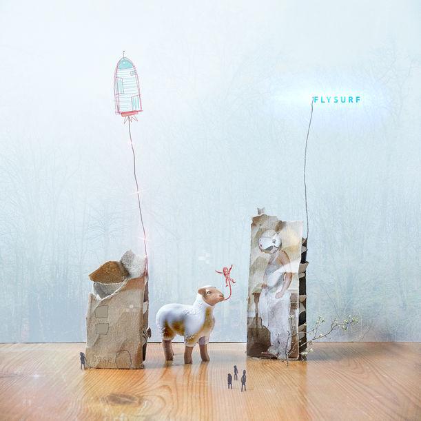 hotel mutation 25 by Stephane Vereecken