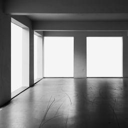 Void Decks #1 by Ernest Wu