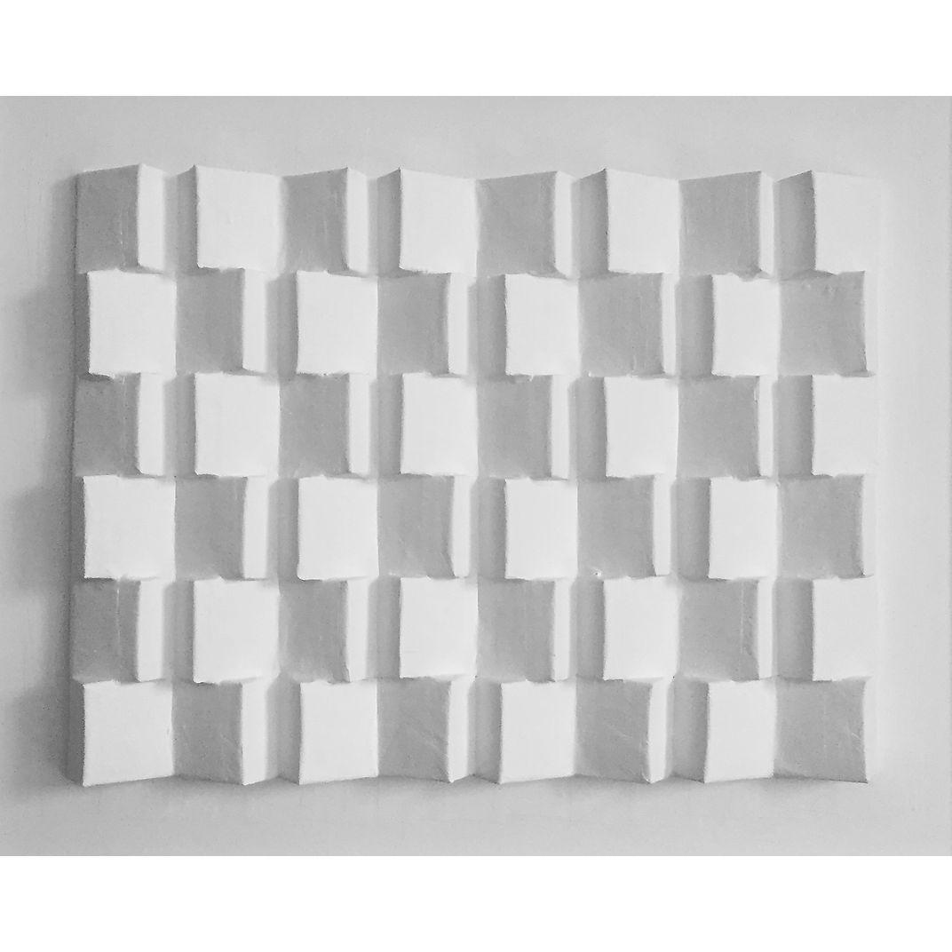 untitled 20 07 by Jan Hendriks