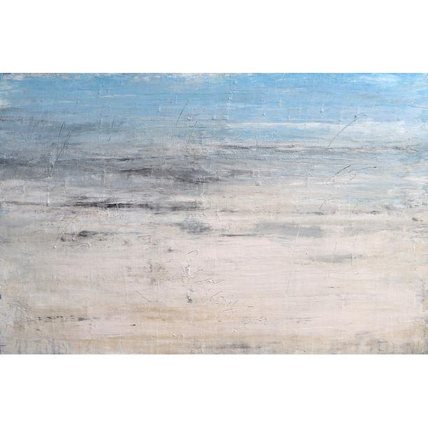 """1284 Kapalua Bay Beach #2"" by Roger König"
