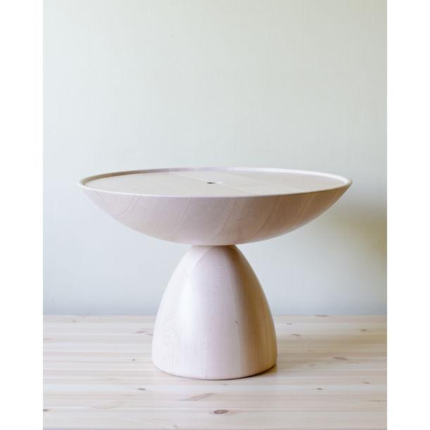 Low Table IV by Kai Takeshima