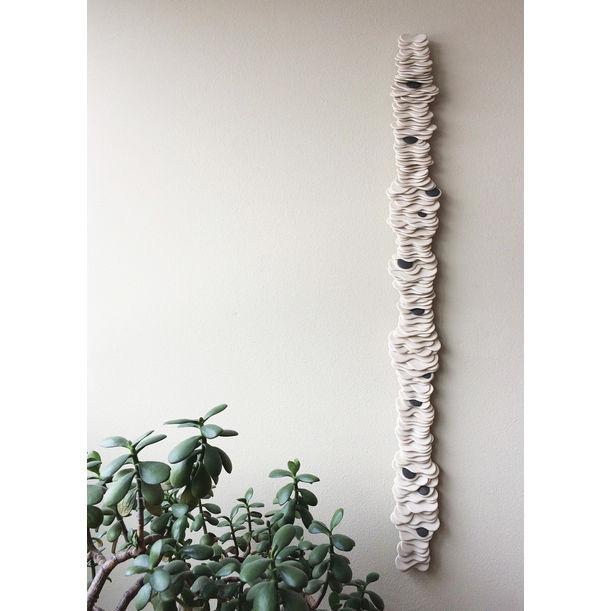 Reed Series by Liz Quan