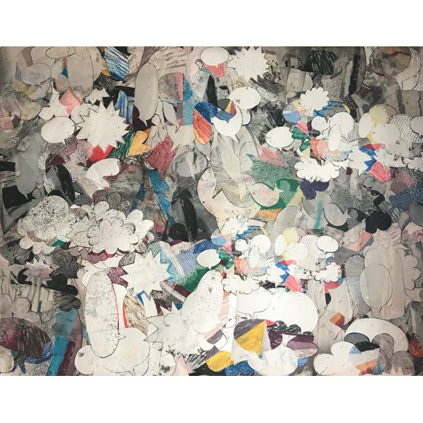 #filler by Akiko Kawabata (whiteapples1986)