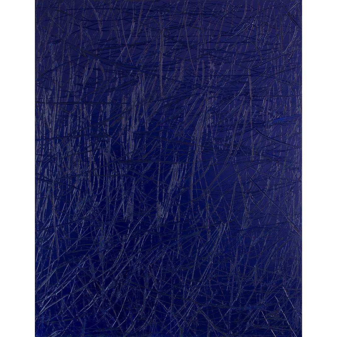 5109 by Stuart Dodman