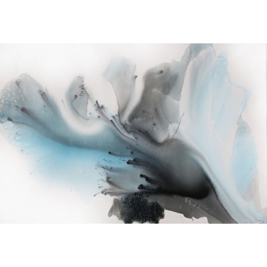 Délicatesse by Muriel Napoli