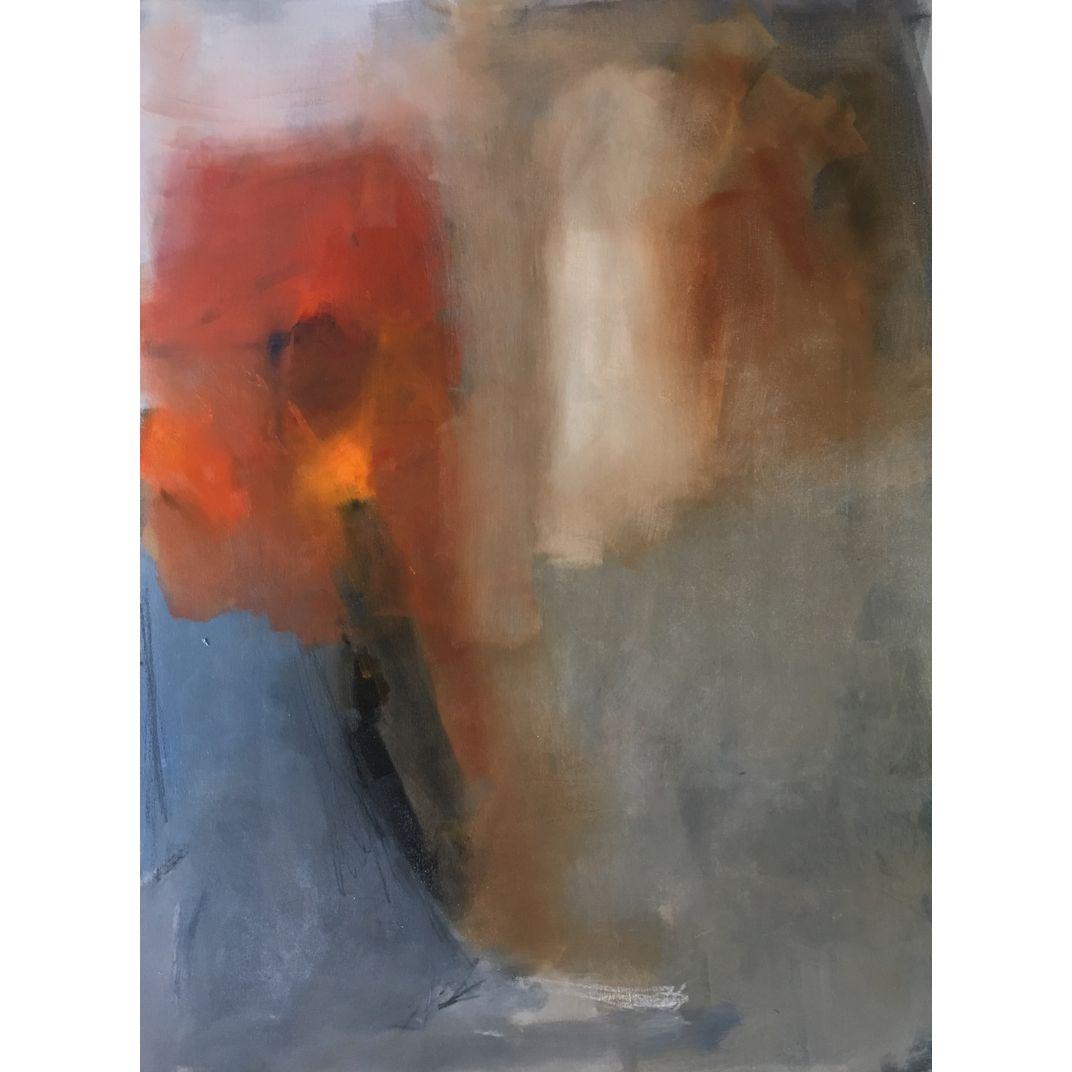 IN BLOOM by Coeli Manese