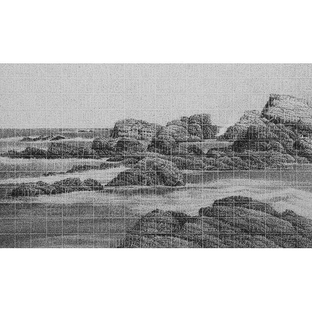 Paramita Shore by Lee Chun-yi