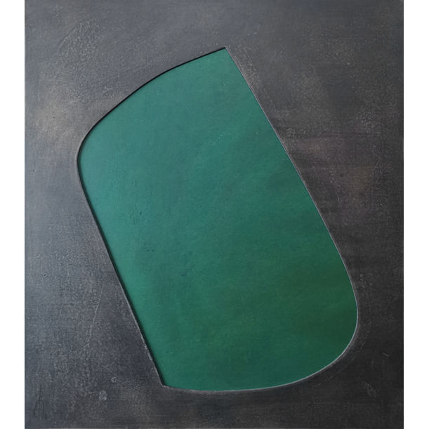 16b09042 by Pierre Muckensturm