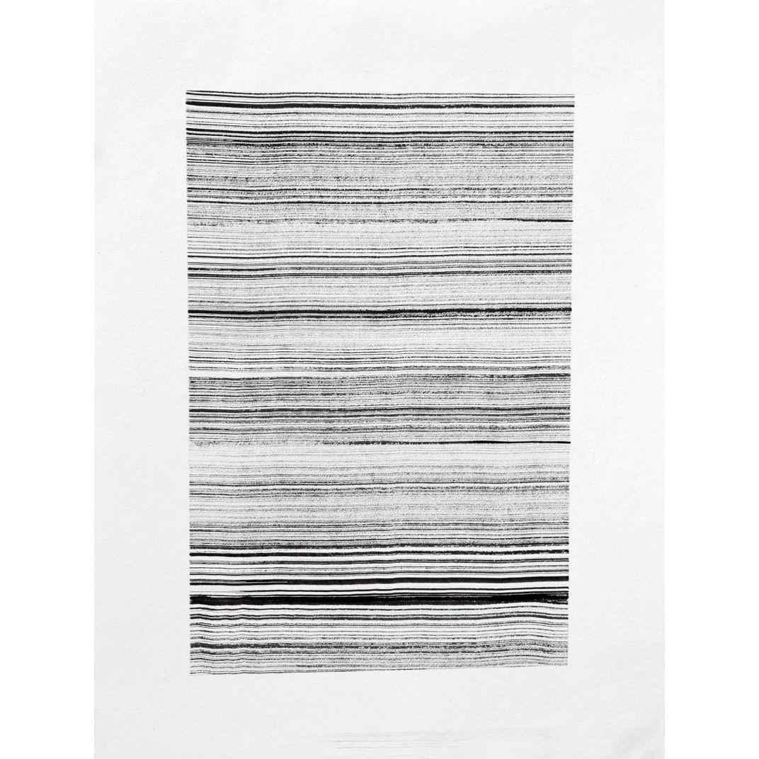 Untitled No. 70 by Sumit Mehndiratta