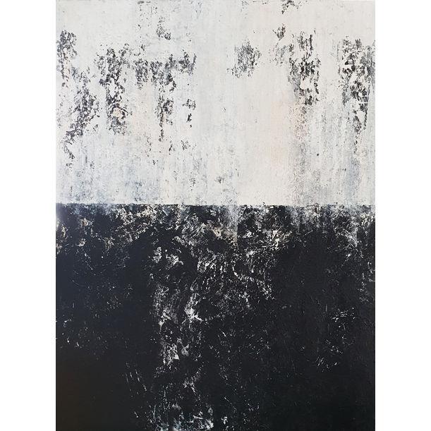 LINGER by Hazel Wu
