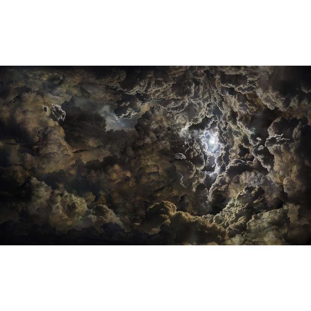 THE KINGDOM  - FALLING SKY by Seb Janiak