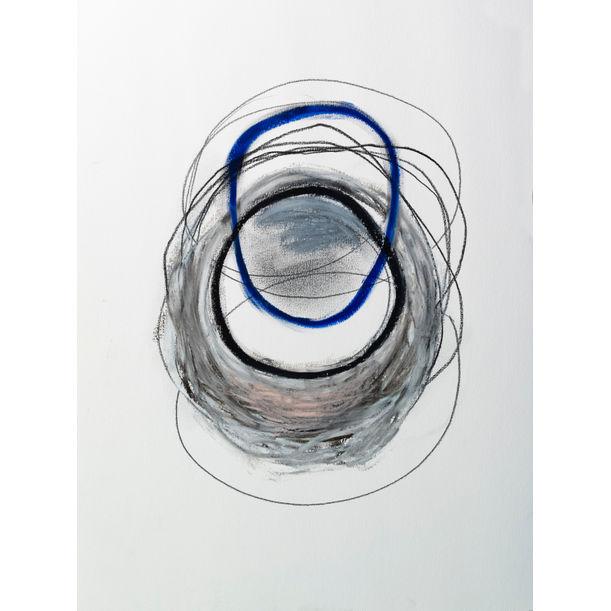 Nest by Despa Hondros