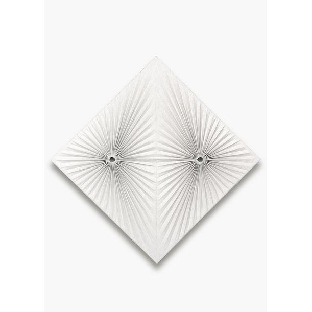 NO0820 | Drops. by Monika Janus
