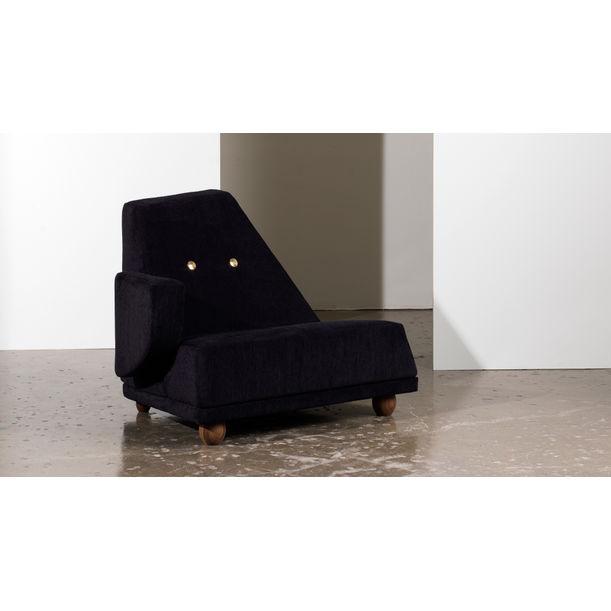 Bird Chair by Aratani Fay