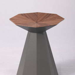 Phan Collection - STOOL by SSTEEL