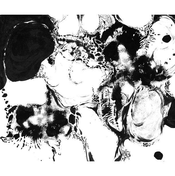 Change Variation No01 by Eva Davis
