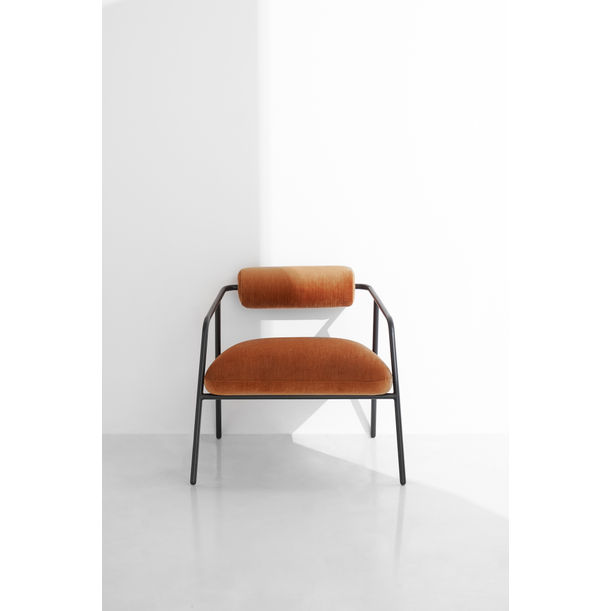 Cyrus Chair by District Eight