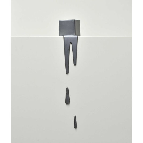 Period 27 t°1458 by Yannick Bouillault