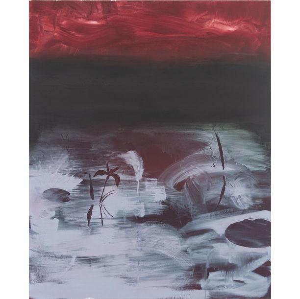 Disintegrated by Kara Cox