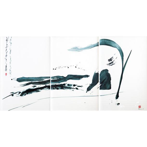 Migration of Birds by Tamir S.
