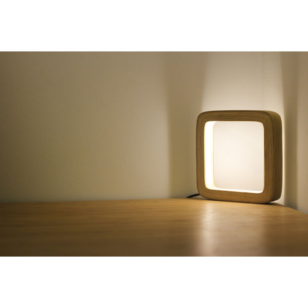 Layang Light by Ahmad Ghifari / beridesign