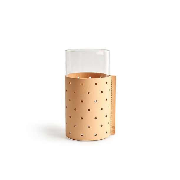 DOT Nude by Uniqka